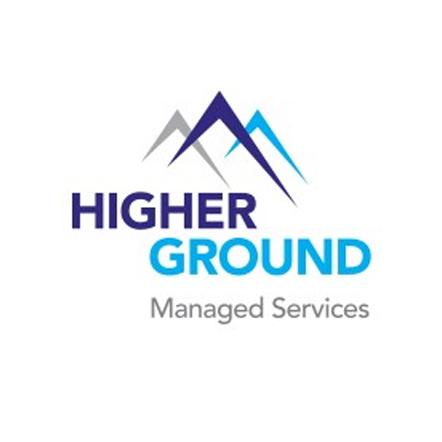 Alliance: Higher Ground Managed Services