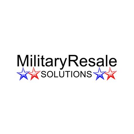 Alliance: Gateway Military
