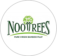 Brands We Represent: NooTrees Sustainable Products