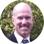 Vice President of Sales Execution: Rich Gusafson