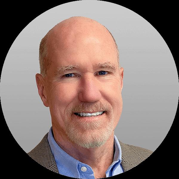Director of Latin Foods: Pearl Martinez