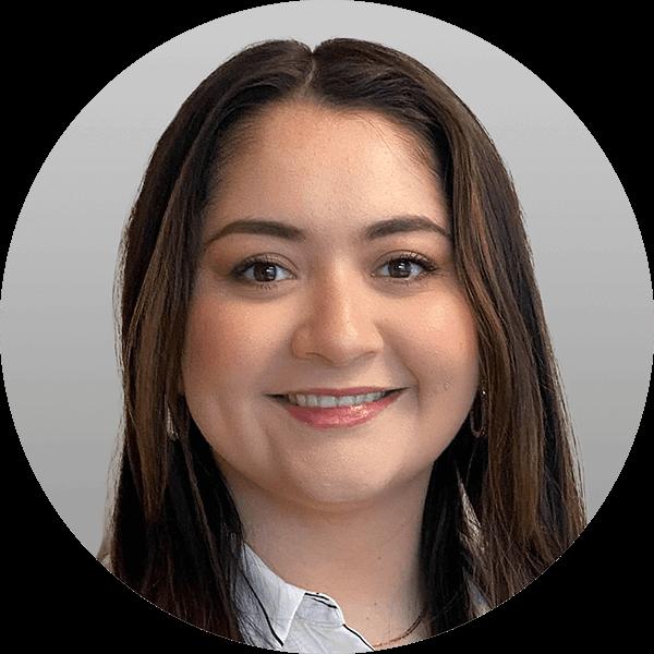 Director of Exports: Tim Musafa