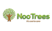 Jonathan Antflick, NooTrees Sustainable Products