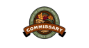 Supplying the department of defense: Commissary
