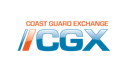 Supplying the department of defense: Coast Guard Exchange